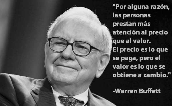REFLEXI_N_DE_WARREN_BUFFETT